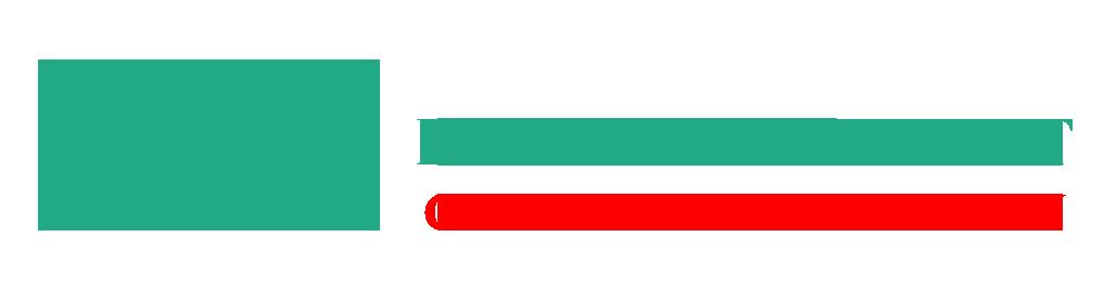 Công ty TNHH Môi Trường MH